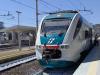 """Ferrovie, in Sicilia arrivano 77 milioni dal Governo per la """"cura del ferro"""""""