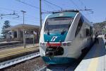 Raddoppio ferroviario tra Palermo e Messina, i pendolari: la Sicilia rischia una nuova incompiuta