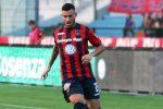 Serie B, il Cosenza ferma il Pescara: buon pareggio all'Adriatico