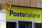 Uffici postali a rischio chiusura a Messina, c'è l'accordo: 3 su 5 si salvano