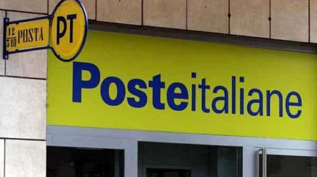 poste, Sicilia, Cronaca