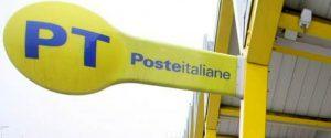 Corrispondenza sparita alle Poste di Messina, rinviati a giudizio sei impiegati