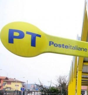 Poste, il calendario delle pensioni di novembre a Catanzaro e Vibo Valentia