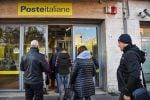 Taormina, tentata rapina alle Poste: in 4 costretti alla fuga