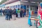 Sigma Group, a San Filippo del Mela la vertenza diventa esplosiva