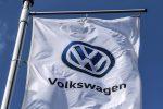 La Volkswagen taglierà 7.000 posti di lavoro entro il 2023