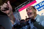 Primarie Pd, la Calabria regala un plebiscito a Zingaretti: i dati provincia per provincia