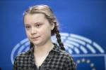 Greta Thunberg: quando non si è mai troppo piccoli per fare la differenza