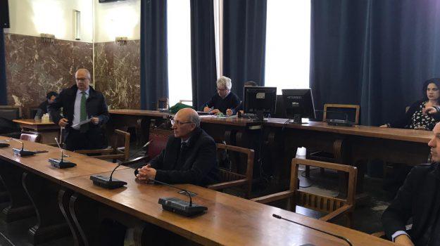 accordi debiti fuori bilancio, comune di messina, creditori, Messina, Sicilia, Economia