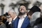 Politico.ue, Salvini e Gualtieri sul podio dei più influenti