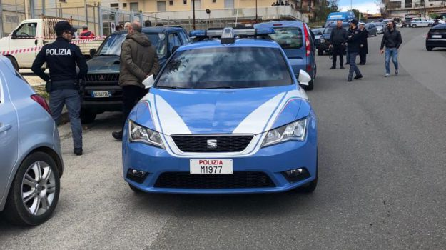 carabinieri, omicidio, vibo, Gaetano Rizzuti, Catanzaro, Calabria, Cronaca