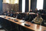 Torrente annunziata a Messina, un comitato chiede di allargare la strada