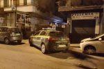 Droga fra Messina, Calabria e Albania: in manette famiglia di Contesse, 9 arresti - Foto