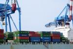Eurozona: surplus commercio estero febbraio a 17,9 miliardi di euro