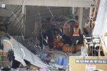 Terremoto nelle Filippine, sale a 16 il bilancio dei morti: oggi nuova scossa di magnitudo 6,3