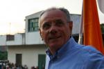 """Comunali a Gioia Tauro, il candidato sindaco Alessio: """"La città può risorgere"""""""