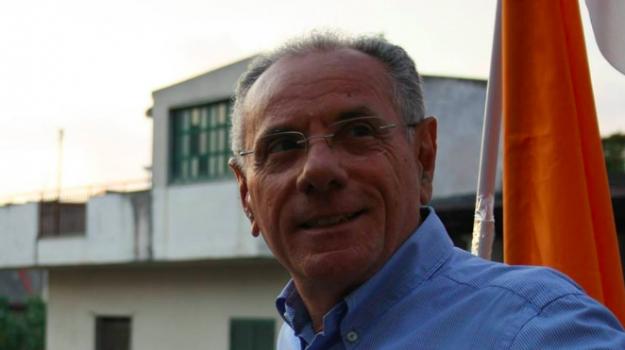 assessori, comune, sindaco, Aldo Alessio, Reggio, Calabria, Politica