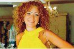 Angela, il cancro e l'ospedale: «La chemio era il nostro vino»