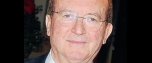 Antonio Vaccarino