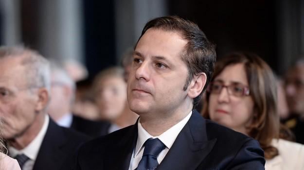 corruzione, eolico in sicilia, siri indagato, armando siri, Matteo Messina Denaro, Paolo Arata, Vito Nicastri, Sicilia, Cronaca