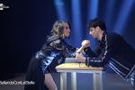"""Raimondo Todaro si sente male a Ballando con le stelle, Milly Carlucci: """"In ansia per lui"""""""