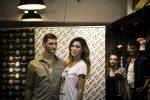 Belen e Stefano De Martino pronti per una seconda luna di miele: la coppia volerà in Polinesia