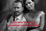 """Biagio Antonacci e Laura Pausini: """"Siamo fatti per cantare insieme"""". A luglio concerto a Messina"""