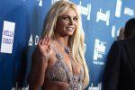 """Britney Spears dopo il ricovero in una clinica psichiatrica: """"Sul mio conto voci assurde"""""""