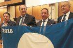 Bandiere blu assegnate a Melissa e Cirò Marina