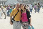 Per amore dona un rene alla moglie: storia a lieto fine a Serra San Bruno