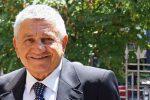 Comunali nel Messinese, i sindaci eletti: lo spoglio in diretta