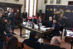 """A giugno via alle riprese di """"Calibro 9"""": set anche a Catanzaro con Marco Bocci e Barbara Bouchet"""