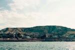 """Tutela delle colline tra Carrara e Campione, la proposta: """"Diventino aree archeologiche"""""""