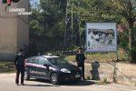 Elude le misure cautelari a Girifalco, donna di 35 anni finisce ai domiciliari