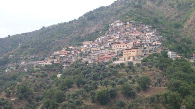 elezioni cardeto, Eleonora Megale, Reggio, Calabria, Politica