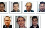 Gli affari della mafia su Messina, chieste otto condanne per il gruppo Romeo-Santapaola - Nomi e foto