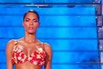 Modella cubana a Ciao Darwin: tutto su Cicelys Zelies, la nuova Madre Natura