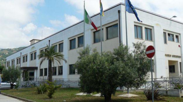 lamezia terme, Catanzaro, Calabria, Politica