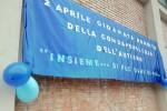Autismo a Messina, passi avanti per la realizzazione di un centro diurno