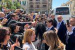 Sanità in Calabria, un pool di giuristi per impugnare il decreto