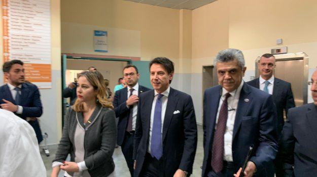 calabria, consiglio dei ministri, sanità, Calabria, Politica