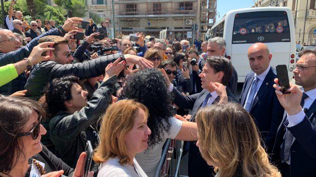 consiglio ministri calabria, decreto sanità calabria, sblocca cantieri, Reggio, Calabria, Politica