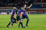 """Cosenza, la squadra torna """"in campo"""": allenamenti in diretta...via chat"""