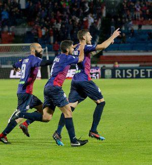 """Cosenza Calcio, manca la squadra: la """"rosa"""" necessita di 11 giocatori"""