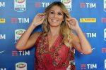 """Diletta Leotta: """"Paola Ferrari? Le sue critiche banali mi lasciano indifferente"""""""