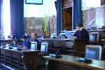 Messina, al voto i debiti fuori bilancio: 21 delibere transitano dall'aula