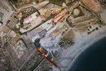 Real Cittadella di Messina, si libera la palazzina del 1600 trasformata in alloggio privato