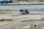 Emergenza rifiuti, c'è l'ordinanza: «Scarti trasportati fuori Calabria»
