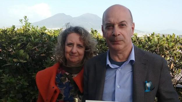 letteratura, monterosso calabro, Domenico Pujia, Catanzaro, Calabria, Cultura