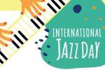 Trenta musicisti a Taormina per la giornata mondiale del Jazz: le piazze e i locali coinvolti